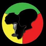 logo Radio Africa.jpg